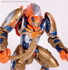 Beast Machines Snarl - Image #48 of 69