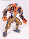 Beast Machines Snarl - Image #50 of 69