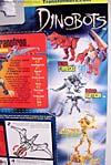 Beast Machines Terranotron - Image #6 of 79