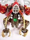 Beast Machines Terranotron - Image #24 of 79