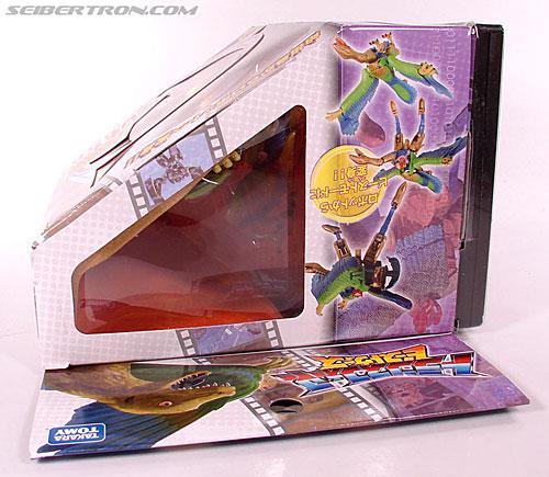 Transformers Beast Wars Telemocha Series Archadis (Reissue) (Image #19 of 112)