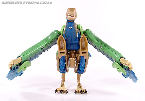 Transformers Beast Wars Telemocha Series Archadis (Reissue) (Image #24 of 112)