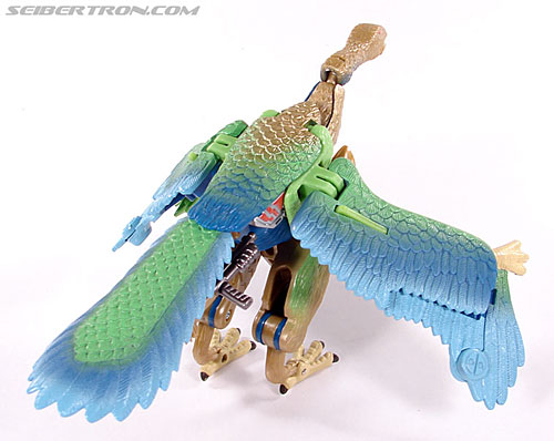 Transformers Beast Wars Telemocha Series Archadis (Reissue) (Image #27 of 112)