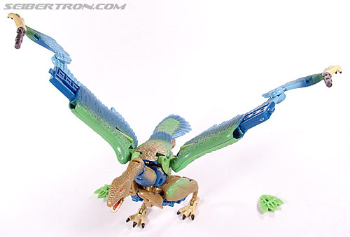 Transformers Beast Wars Telemocha Series Archadis (Reissue) (Image #40 of 112)