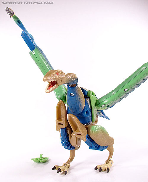 Transformers Beast Wars Telemocha Series Archadis (Reissue) (Image #41 of 112)