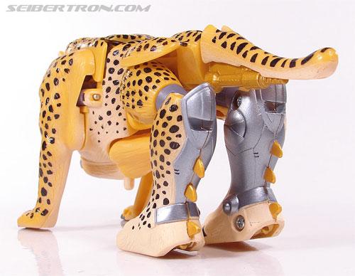Transformers Beast Wars Telemocha Series Cheetor (Cheetas)  (Reissue) (Image #33 of 118)