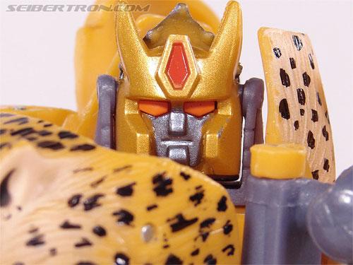 Transformers Beast Wars Telemocha Series Cheetor (Cheetas)  (Reissue) (Image #87 of 118)