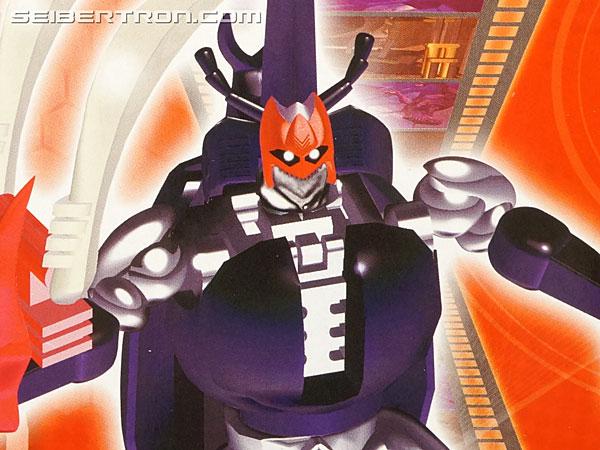 Transformers Beast Wars Telemocha Series Motorarm (Image #24 of 162)