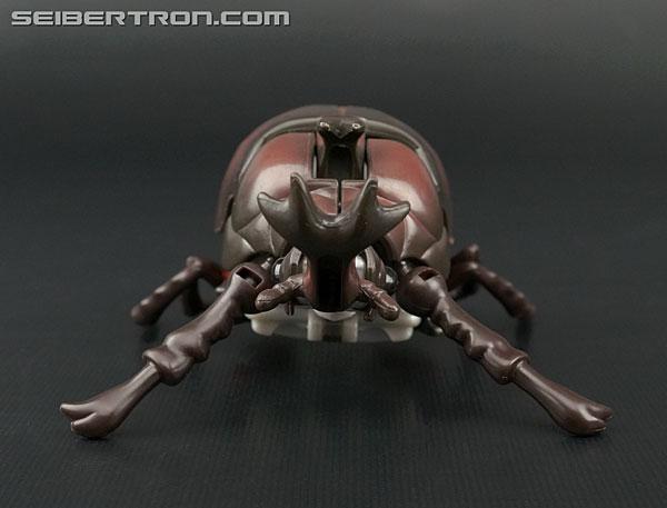 Transformers Beast Wars Telemocha Series Motorarm (Image #31 of 162)