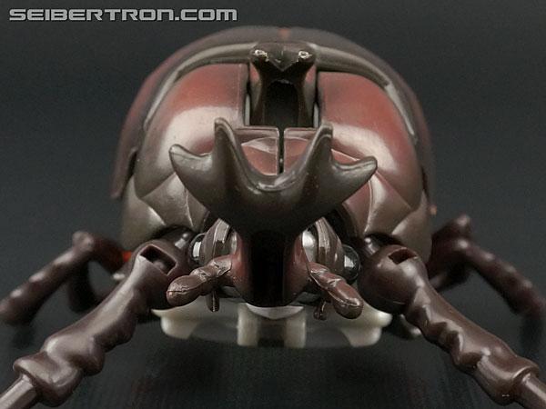 Transformers Beast Wars Telemocha Series Motorarm (Image #32 of 162)
