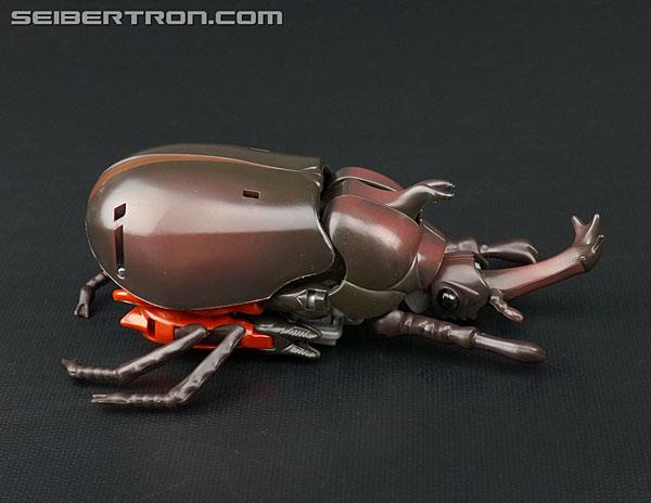 Transformers Beast Wars Telemocha Series Motorarm (Image #37 of 162)