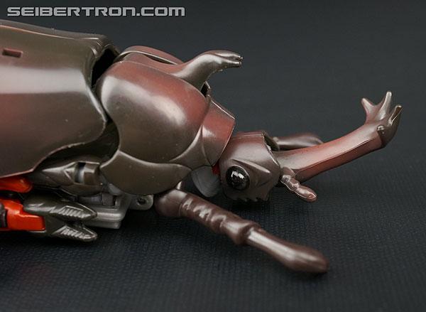 Transformers Beast Wars Telemocha Series Motorarm (Image #38 of 162)