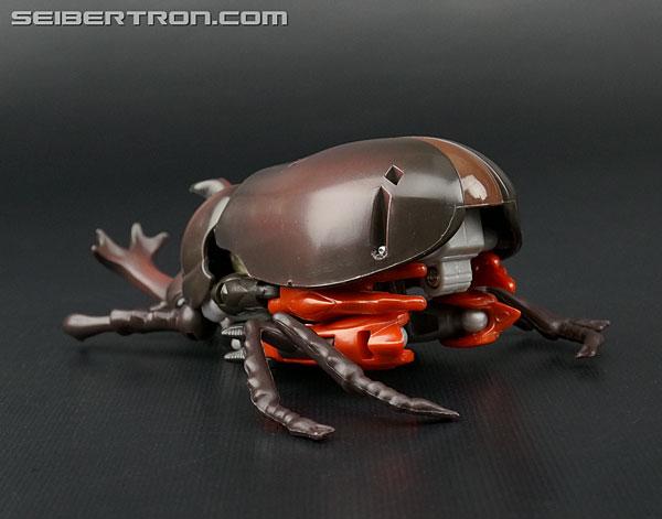 Transformers Beast Wars Telemocha Series Motorarm (Image #42 of 162)