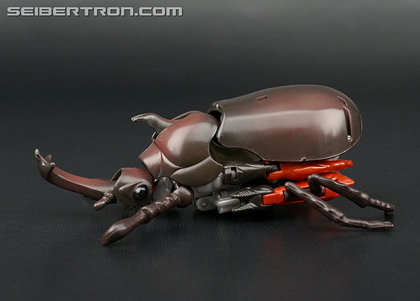 Transformers Beast Wars Telemocha Series Motorarm (Image #43 of 162)