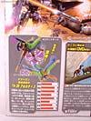 Beast Wars Telemocha Series Archadis (Reissue) - Image #13 of 112