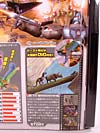 Beast Wars Telemocha Series Archadis (Reissue) - Image #14 of 112
