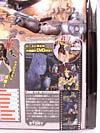 Beast Wars Telemocha Series Black Widow (Blackarachnia)  (Reissue) - Image #10 of 186