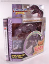 Beast Wars Telemocha Series Megatron - Image #1 of 137