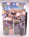 Beast Wars Telemocha Series Megatron - Image #9 of 137