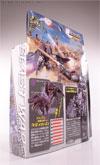 Beast Wars Telemocha Series Megatron - Image #12 of 137