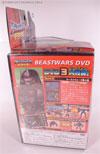 Beast Wars Telemocha Series Convoy (Optimus Primal)  - Image #8 of 127