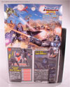 Beast Wars Telemocha Series Convoy (Optimus Primal)  - Image #10 of 127