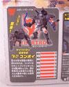 Beast Wars Telemocha Series Convoy (Optimus Primal)  - Image #11 of 127