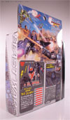 Beast Wars Telemocha Series Convoy (Optimus Primal)  - Image #13 of 127