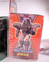 Beast Wars Telemocha Series Convoy (Optimus Primal)  - Image #20 of 127