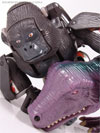 Beast Wars Telemocha Series Convoy (Optimus Primal)  - Image #45 of 127