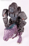 Beast Wars Telemocha Series Convoy (Optimus Primal)  - Image #46 of 127