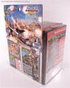 Beast Wars Telemocha Series Cheetas (Cheetor)  (Reissue) - Image #8 of 118