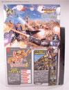 Beast Wars Telemocha Series Cheetas (Cheetor)  (Reissue) - Image #9 of 118