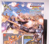 Beast Wars Telemocha Series Cheetas (Cheetor)  (Reissue) - Image #10 of 118