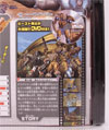 Beast Wars Telemocha Series Cheetas (Cheetor)  (Reissue) - Image #12 of 118