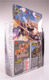 Beast Wars Telemocha Series Cheetas (Cheetor)  (Reissue) - Image #13 of 118