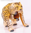 Beast Wars Telemocha Series Cheetas (Cheetor)  (Reissue) - Image #27 of 118