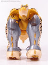 Cheetas (Cheetor)  (Reissue) - Beast Wars Telemocha Series - Toy Gallery - Photos 1 - 40