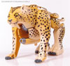 Beast Wars Telemocha Series Cheetas (Cheetor)  (Reissue) - Image #35 of 118