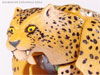 Beast Wars Telemocha Series Cheetas (Cheetor)  (Reissue) - Image #42 of 118