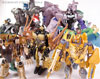Cheetas (Cheetor)  (Reissue) - Beast Wars Telemocha Series - Toy Gallery - Photos 22 - 61