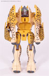 Cheetas (Cheetor)  (Reissue) - Beast Wars Telemocha Series - Toy Gallery - Photos 69 - 108