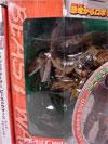 Beast Wars Telemocha Series Dinobot (Reissue) - Image #3 of 128