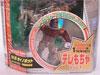 Beast Wars Telemocha Series Dinobot (Reissue) - Image #4 of 128