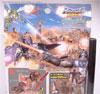 Beast Wars Telemocha Series Dinobot (Reissue) - Image #9 of 128