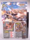 Beast Wars Telemocha Series Dinobot (Reissue) - Image #10 of 128