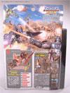 Beast Wars Telemocha Series Dinobot (Reissue) - Image #11 of 128