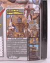 Beast Wars Telemocha Series Dinobot (Reissue) - Image #13 of 128