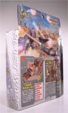 Beast Wars Telemocha Series Dinobot (Reissue) - Image #14 of 128