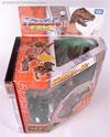 Beast Wars Telemocha Series Dinobot (Reissue) - Image #21 of 128
